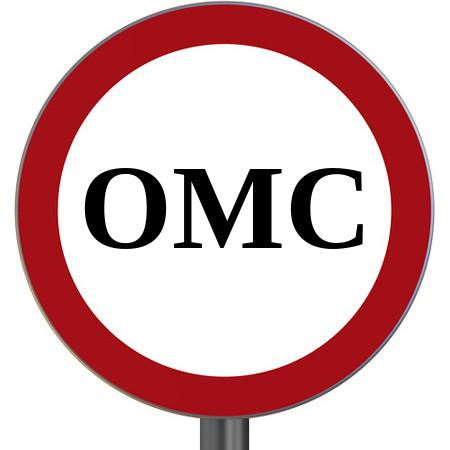Страховые компании ОМС 2019: перечень и рейтинг